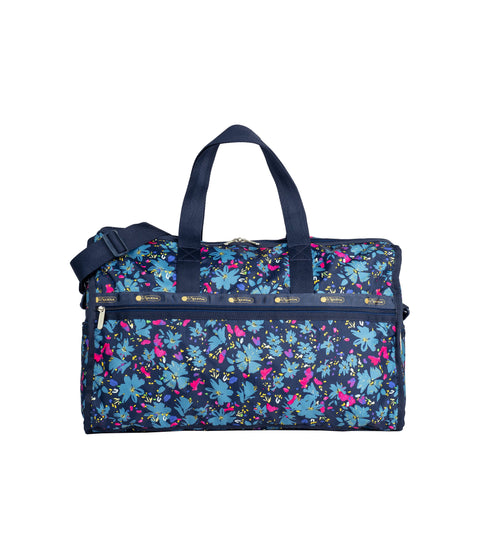 Deluxe Large Weekender alternative