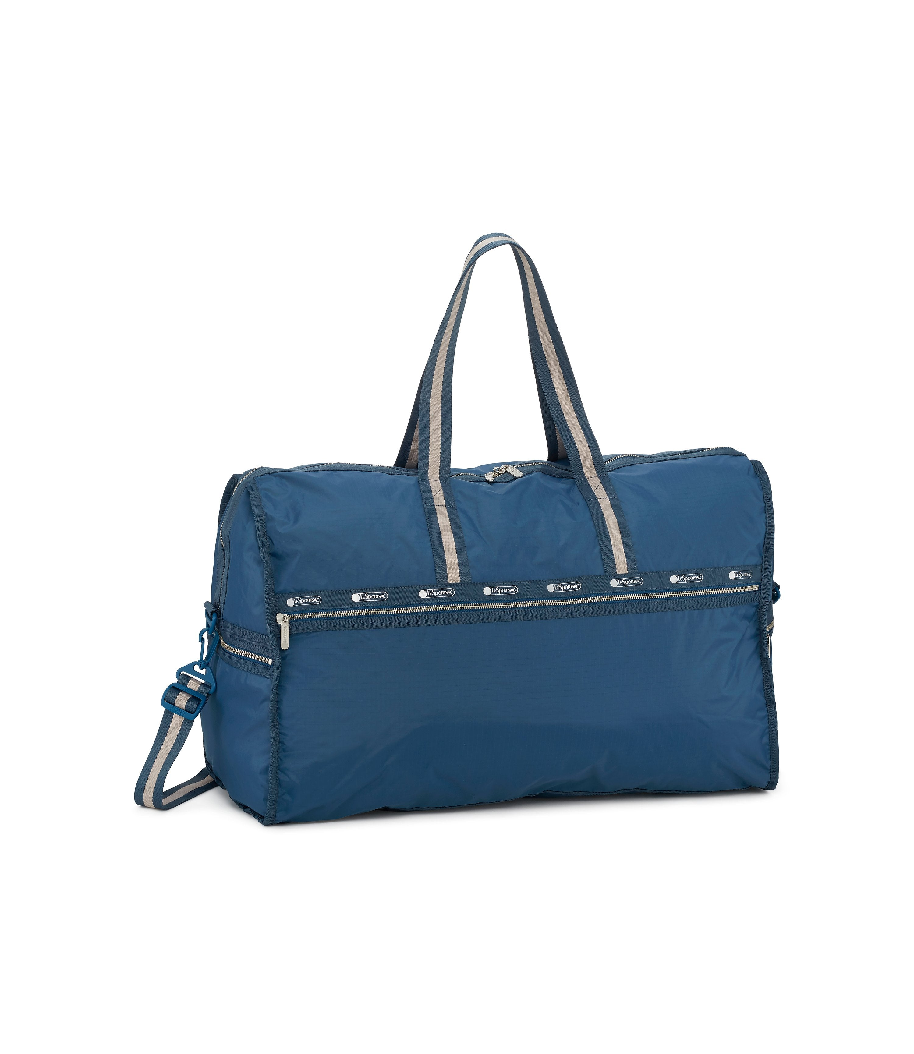 Deluxe Extra Large Weekender 2