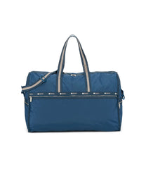 Deluxe Extra Large Weekender 1
