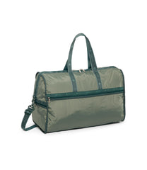 Deluxe Extra Large Weekender