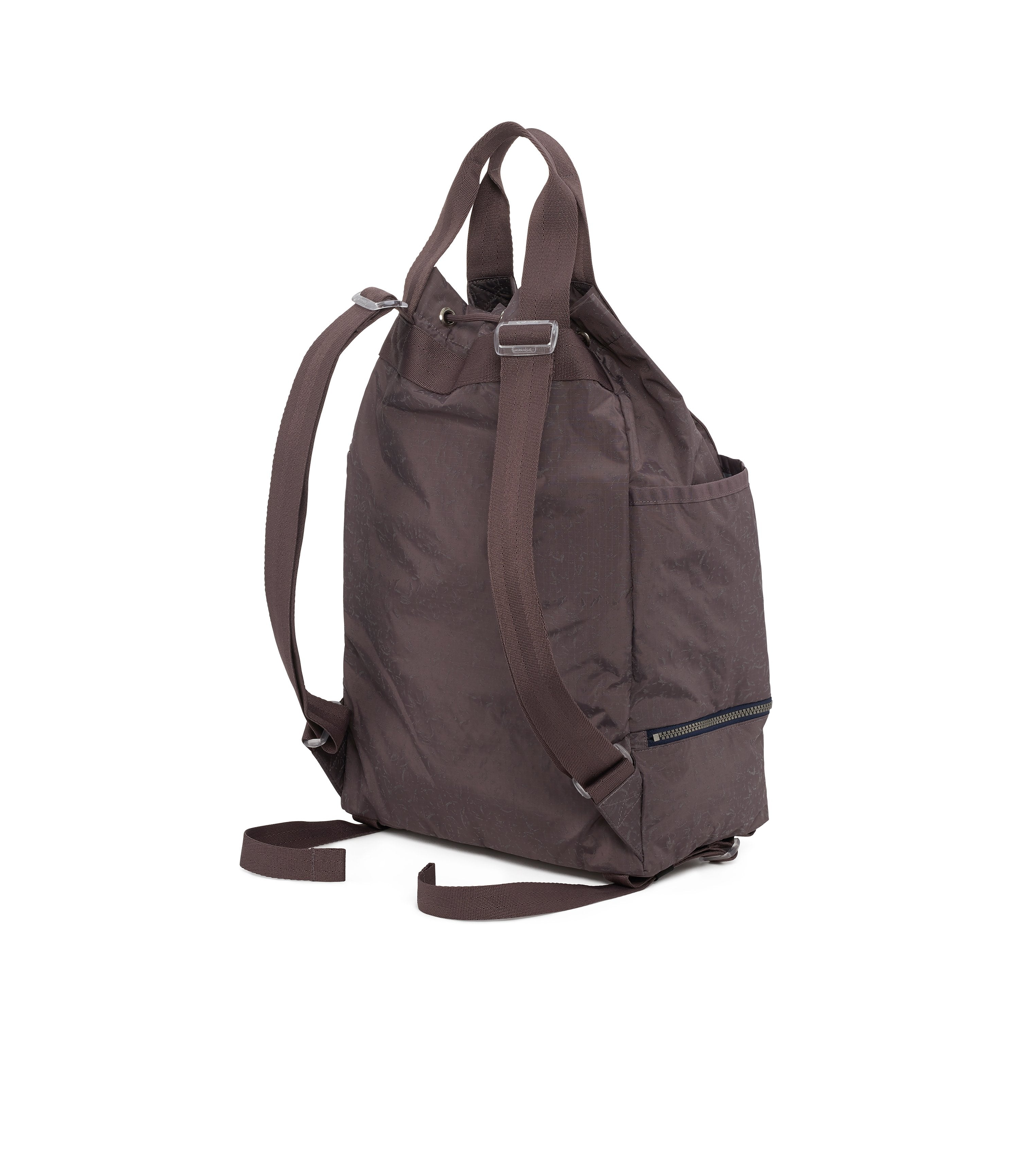 Active Backpack 3