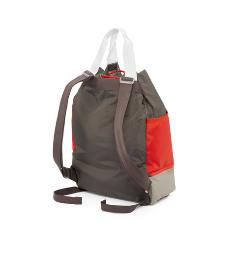 Active Backpack alternative 2