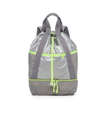 Active Backpack 1