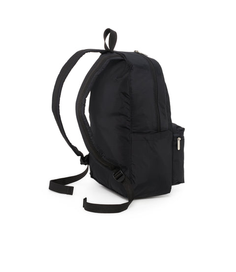 Essential Backpack 45 alternative 2