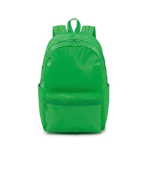 Essential Backpack 45