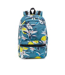 Essential Backpack 45 1