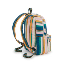 Essential Backpack 45 2