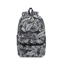 Essential Backpack 45, Water Resistant Backpack, LeSportsac, Aloha Sport print