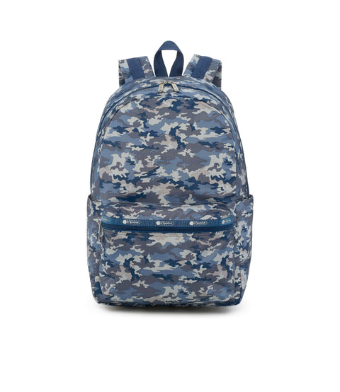 Essential Backpack 45 alternative