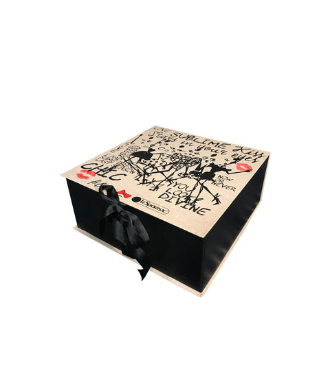 Alber Elbaz Small Gift Box alternative 2