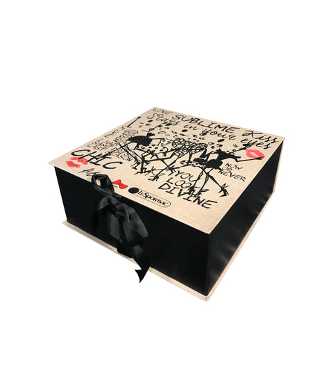 Alber Elbaz Medium Gift Box alternative 2