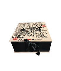 Alber Elbaz Medium Gift Box