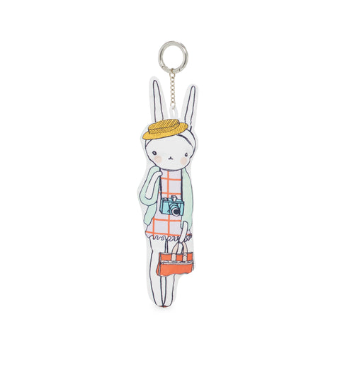 Fifi Lapin Charm alternative