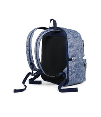 River Backpack 2