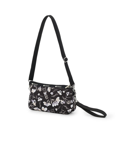 Medium Koko Crossbody alternative 2