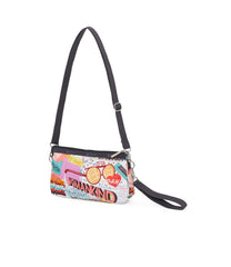Medium Koko Crossbody 1