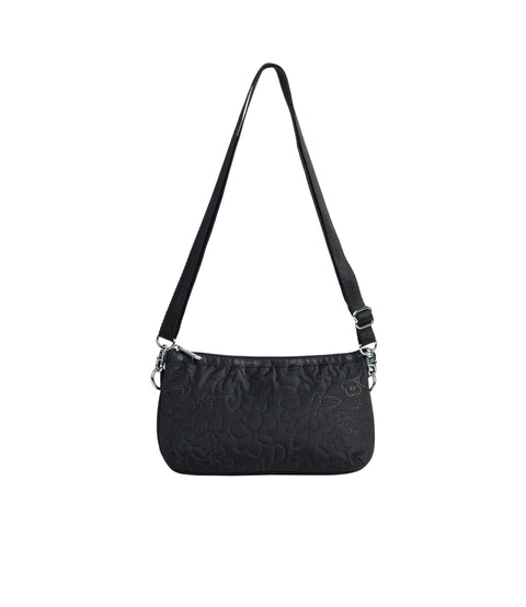 Medium Koko Crossbody alternative