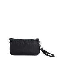 Medium Koko Crossbody