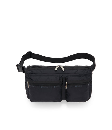 Frankie Belt Bag alternative