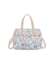 Medium Harper Bag 1