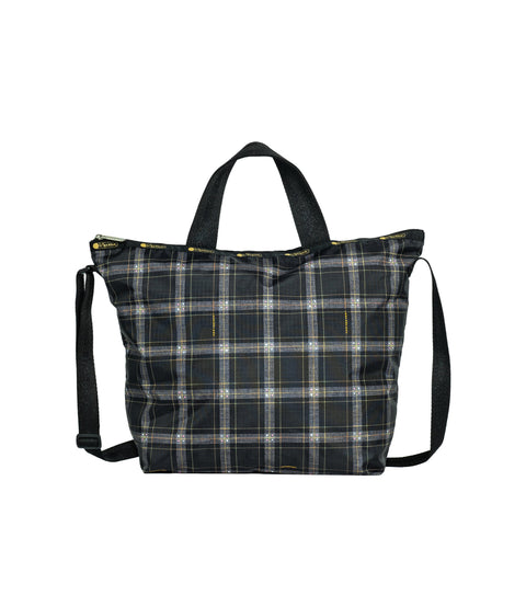 Deluxe Easy Carry Tote alternative