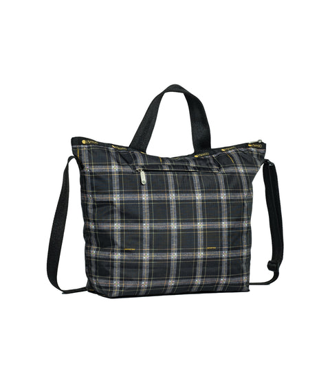 Deluxe Easy Carry Tote alternative 2