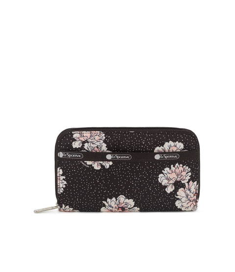 Lily Wallet alternative
