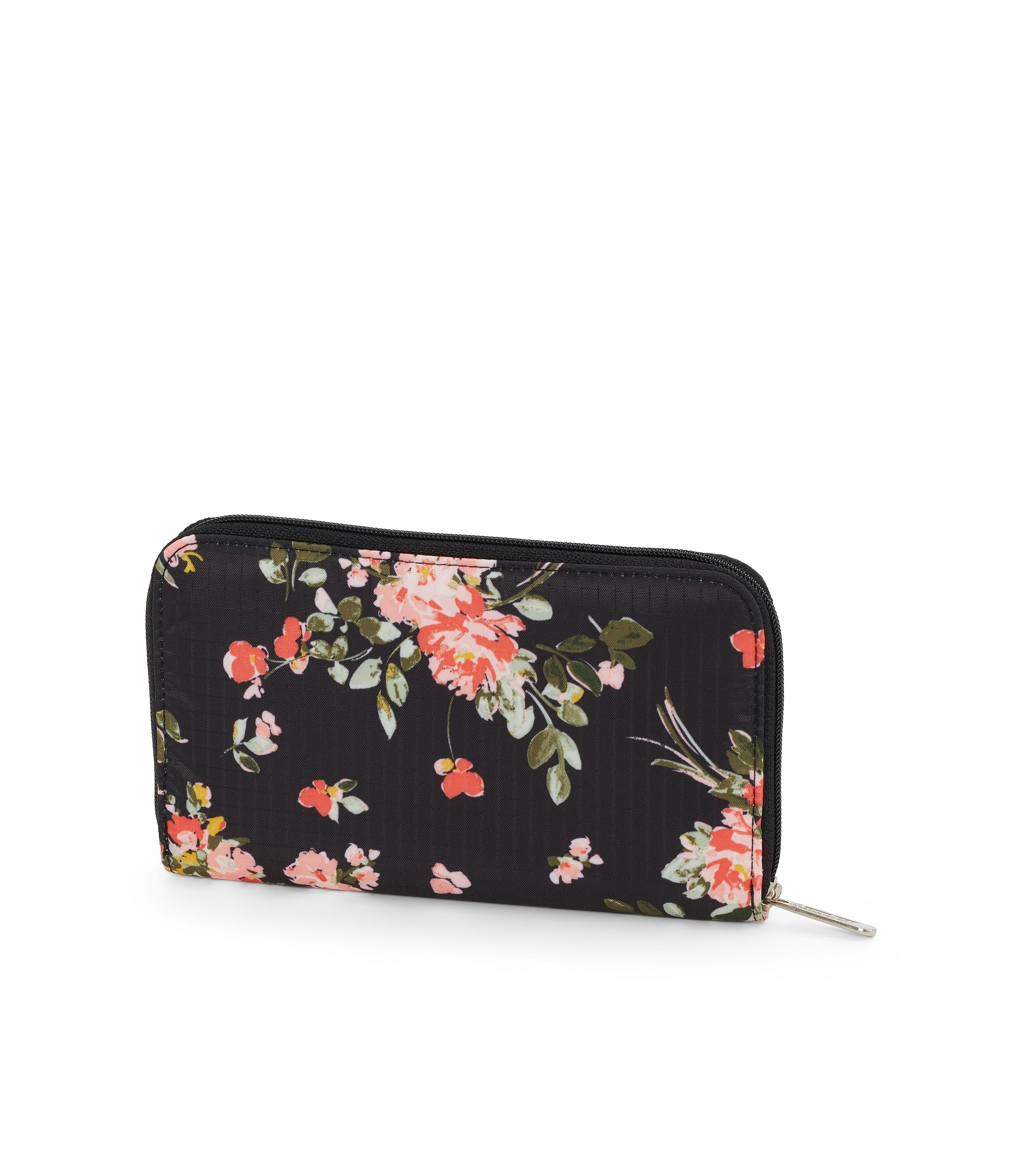 Lily Wallet 2