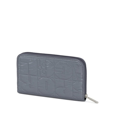 Lily Wallet alternative 2