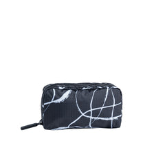 LeSportsac - Accessories - Rectangular Cosmetic - Sway print