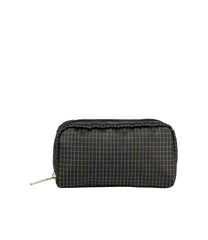 LeSportsac - Accessories - Rectangular Cosmetic - Tic-Tac-Tinsel