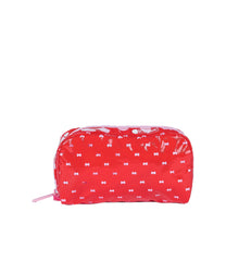 LeSportsac - Rectangular Cosmetic - Hello Kitty Perf - Accessories