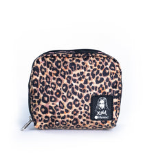 LeSportsac - Square Cosmetic - Accessories - Leopard Lane