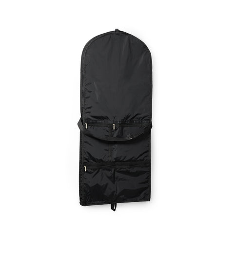 Large Garment Bag alternative