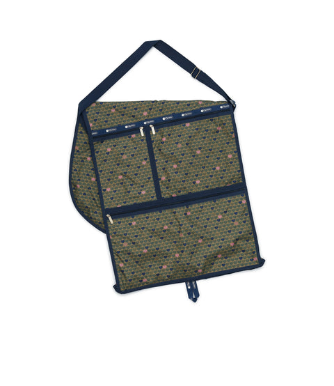 Large Garment Bag alternative 2