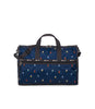 Miffy And Friends Navy