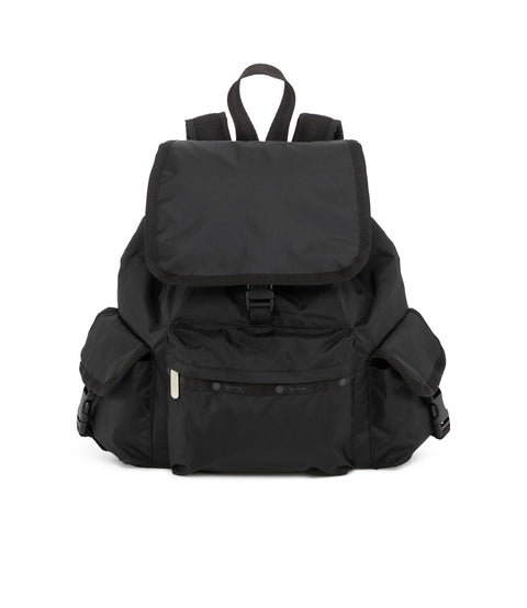 Medium Voyager Backpack alternative