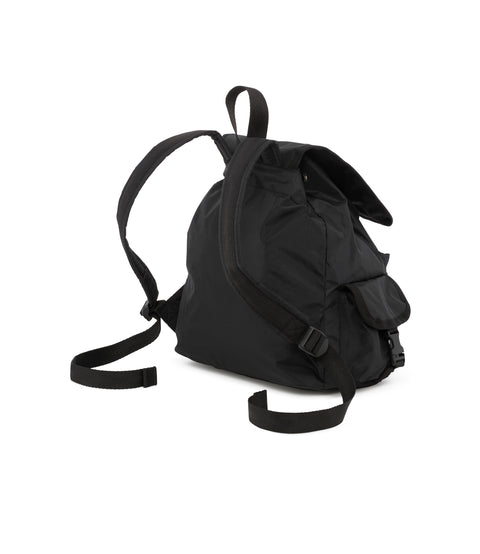 Medium Voyager Backpack