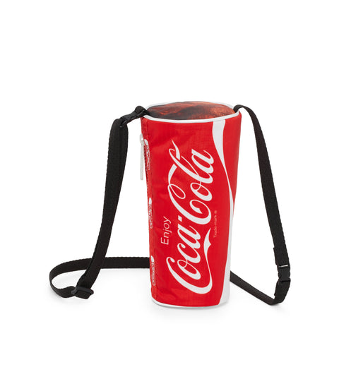 Cup Pouch alternative