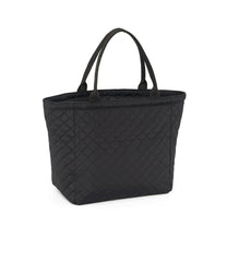 Small EveryGirl Tote 2