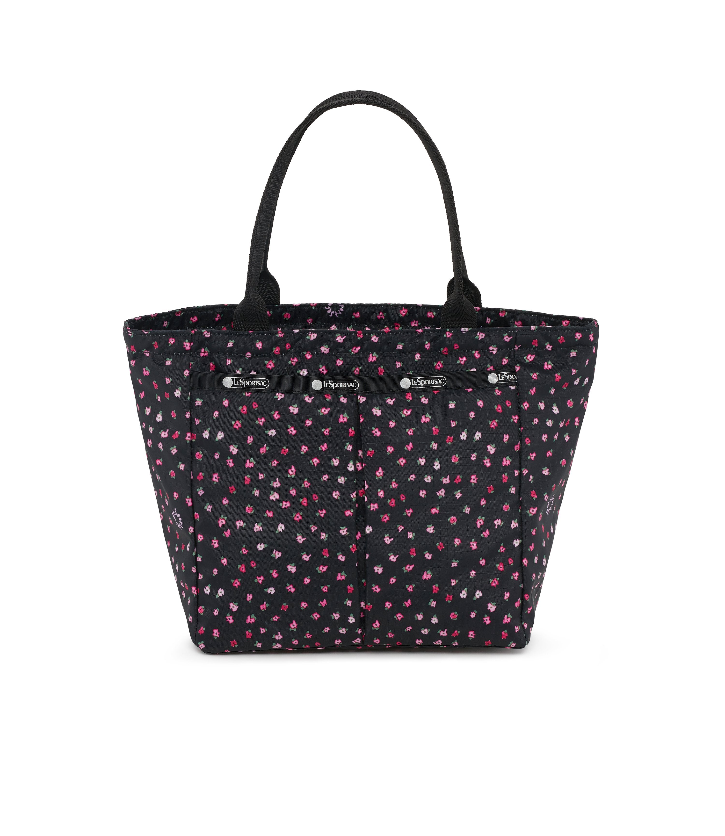 Small EveryGirl Tote 1