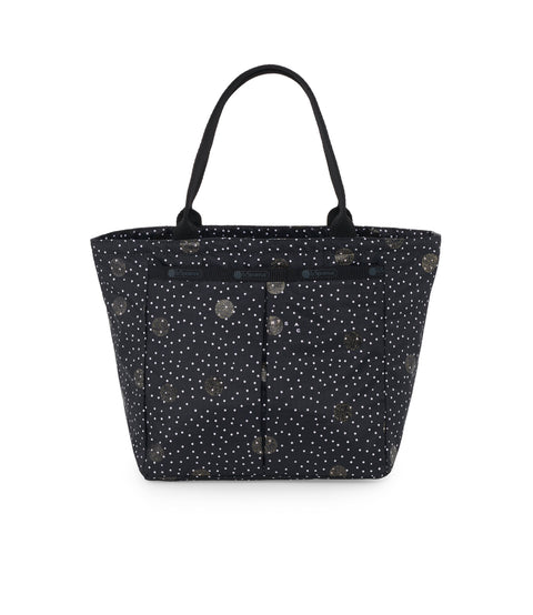 Small EveryGirl Tote alternative