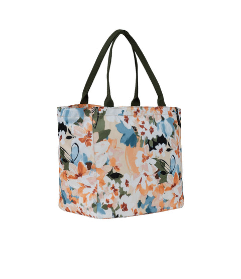 Small EveryGirl Tote alternative 2