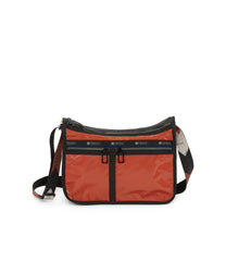 Deluxe Everyday Bag