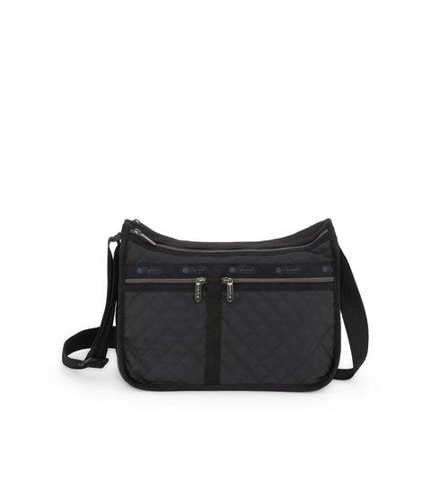 Deluxe Everyday Bag alternative