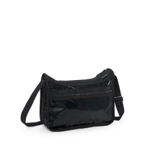 Deluxe Everyday Bag 2