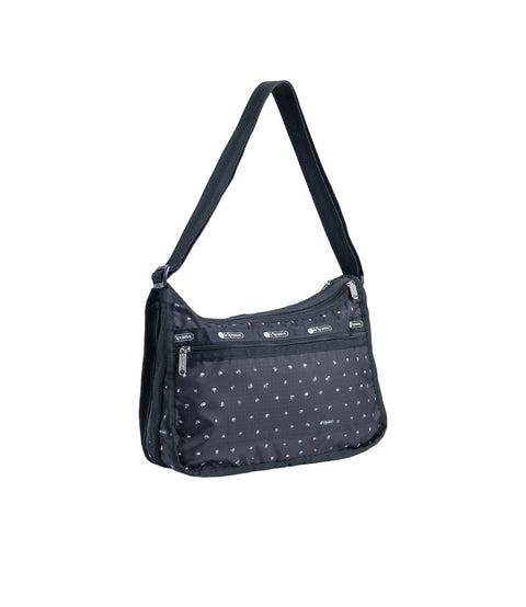 Deluxe Everyday Bag alternative 2