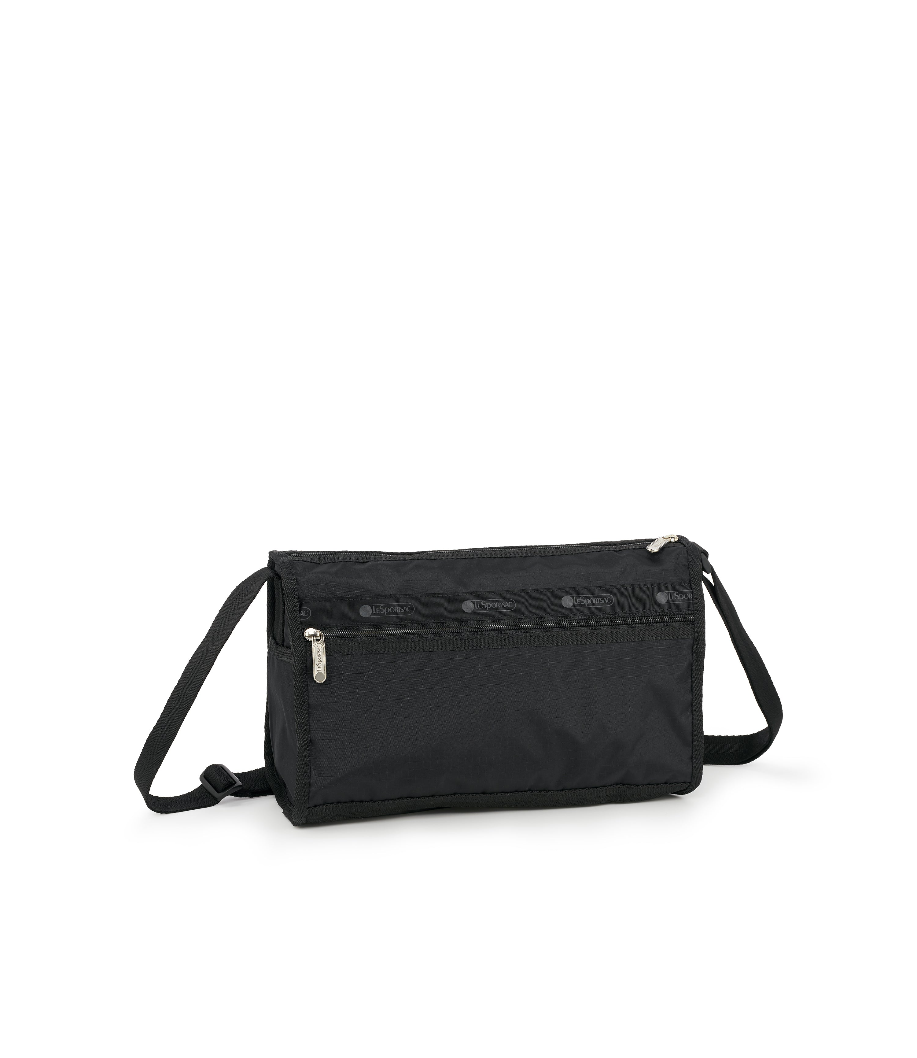 Deluxe Shoulder Satchel 3