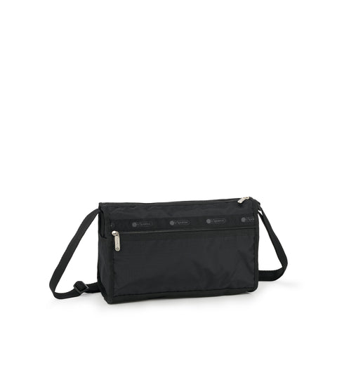 Deluxe Shoulder Satchel alternative 2