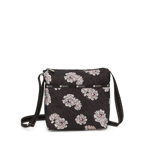 Small Cleo Crossbody alternative